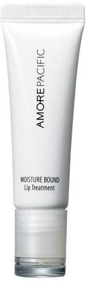 Amorepacific 'Moisture Bound' Lip Treatment $35 thestylecure.com