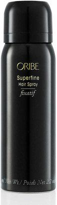 Oribe Superfine Hairspray, Purse Size, 2.2 oz.