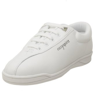 Easy Spirit AP1 Sport Walking Shoe $32.82 thestylecure.com