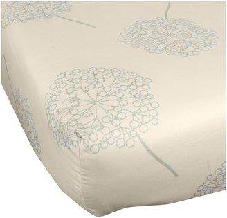 Lambs & Ivy Tiffany Sheet
