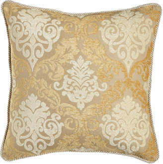Isabella Collection by Kathy Fielder Belclaire Bedding