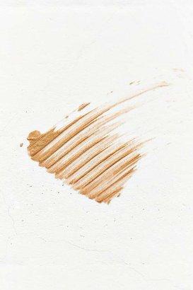 Anastasia Beverly Hills Tinted Brow Gel