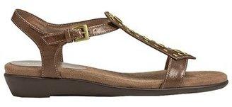 Aerosoles Women's Athens Sandal