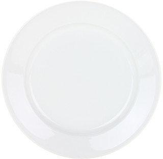 Bia Cordon Blue Cordon Bleu Bistro Salad Plate - Set of 4