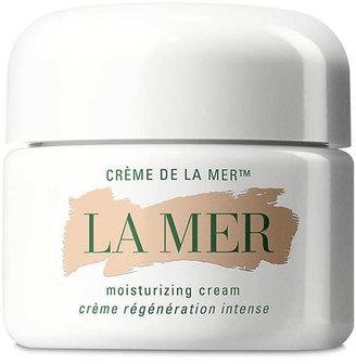 La Mer 1 oz. Creme de Moisturizing Cream