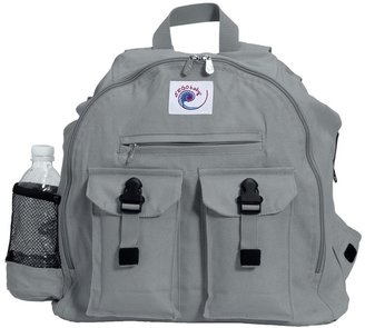 Ergo Ergobaby Backpack - Galaxy Grey