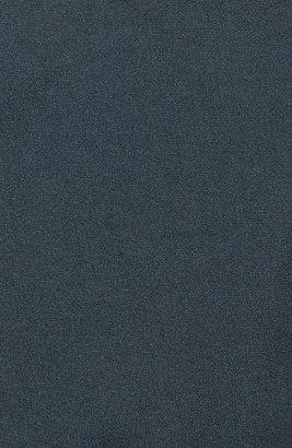 Helmut Lang 'Flash' Draped Crop Pants