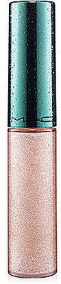 M·A·C MAC Alluring Aquatic Tinted Lipglass
