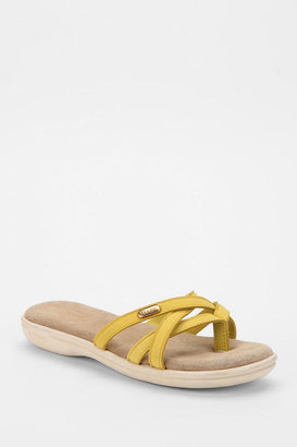 Urban Outfitters Bass Sharon Slide Sandal