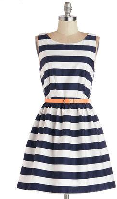 Looks Lake Love Dress