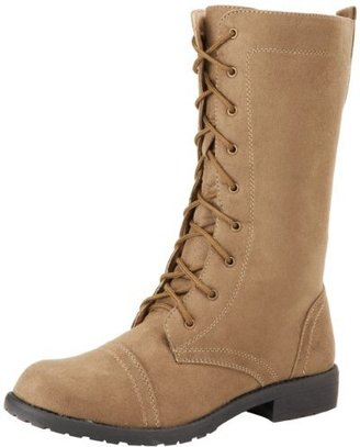 K&C Dreams Women's Kc Boot