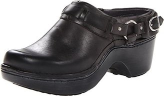 Ariat Women's Abberley Flat
