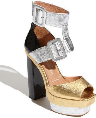 Jeffrey Campbell 'Dressen' Sandal