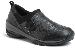 Jambu 'Gourmet' Slip-On Sneaker
