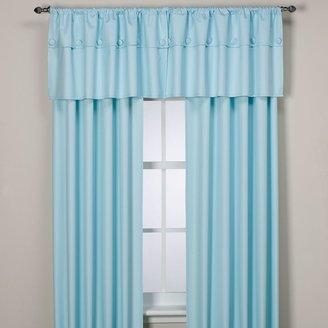 Bed Bath & Beyond Orlando Kid Insulated Window Curtain Panels