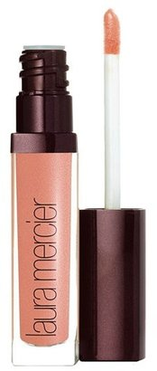 Laura Mercier 'Shop for a Cause' Lip Glacé