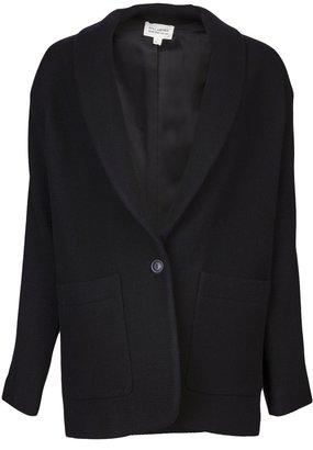 Nili Lotan Boyfriend jacket