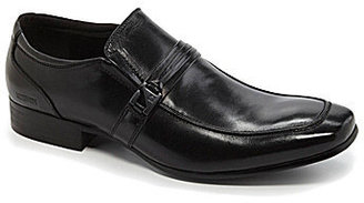 Kenneth Cole Reaction Extra-Vert Dress Loafers