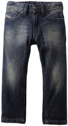 Diesel Boys 2-7 Iakop K Sp3 Trousers