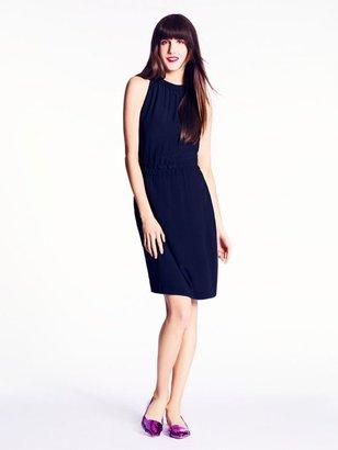 Kate Spade Katia dress