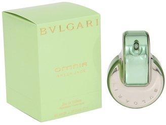 Bulgari Bvlgari - Omnia Green Jade Eau De Toilette Spray 1.33 oz (N-A) - Beauty