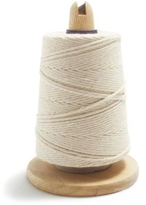 Sur La Table Chef-Grade Cooking Twine with Cutter