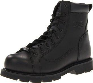 Bates Footwear Men's Deleway Motorcycle Boot
