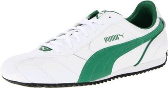 Puma Snts Leather NM Sneaker