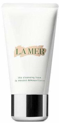 La Mer The Cleansing Foam, 4.2 oz.