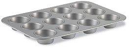 Calphalon Nonstick Muffin Pan