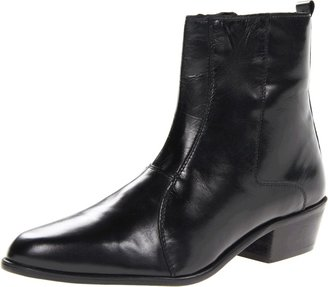 Stacy Adams Men's Santos Boot