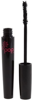 Pop Beauty POPbeauty Lash Extension Mascara Color Cosmetics