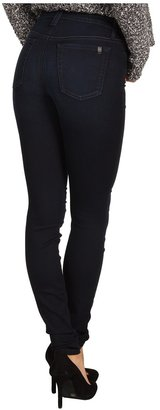 Joe's Jeans 32 Jegging in Piper (Piper) - Apparel