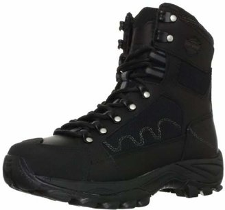 Harley-Davidson Men's Roland Boot