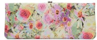 Hobo Bags Adelyn - Rose Garden
