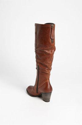 Paul Green 'Oceana' Boot