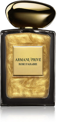Giorgio Armani Rose d'Arabie Gold (EDP, 100ml)