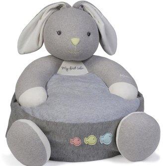 Kaloo Zen Rabbit Sofa