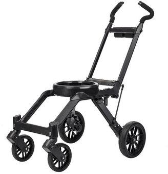 Orbit Baby G3 Stroller Base in Black