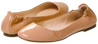 Steve Madden Koool (Blush Patent) - Footwear