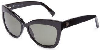House Of Harlow Women's Linsey Cat Eye Sunglasses