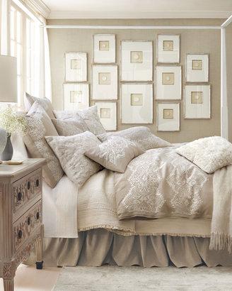 "Callisto Home ""Glory"" Bed Linens"