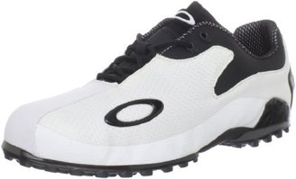 Oakley Men's Cipher Golf Shoe