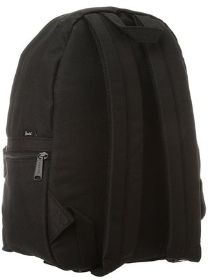 Herschel Sydney Backpack Bags