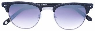 Garrett Leight 'Valita' sunglasses
