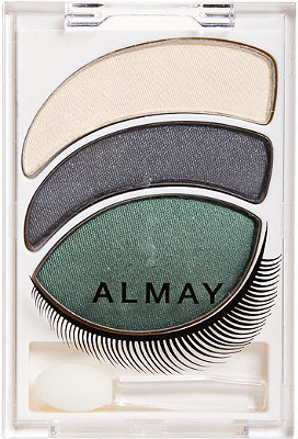 Almay Intense I-Color Shimmer Eyeshadow