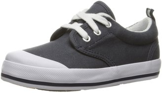 Keds Graham Classic Lace-Up Sneaker (Toddler)