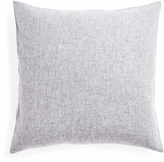 Oyuna Oyuna Suo Cashmere Cushion Cover