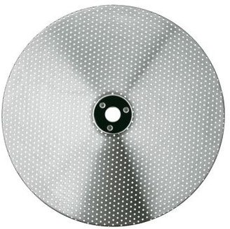 """Rosle 1 mm/0.04"""" Sieve Disc for Food Mill"""
