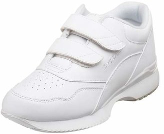 Propet Women's Tour Walker Strap Sneaker $71 thestylecure.com
